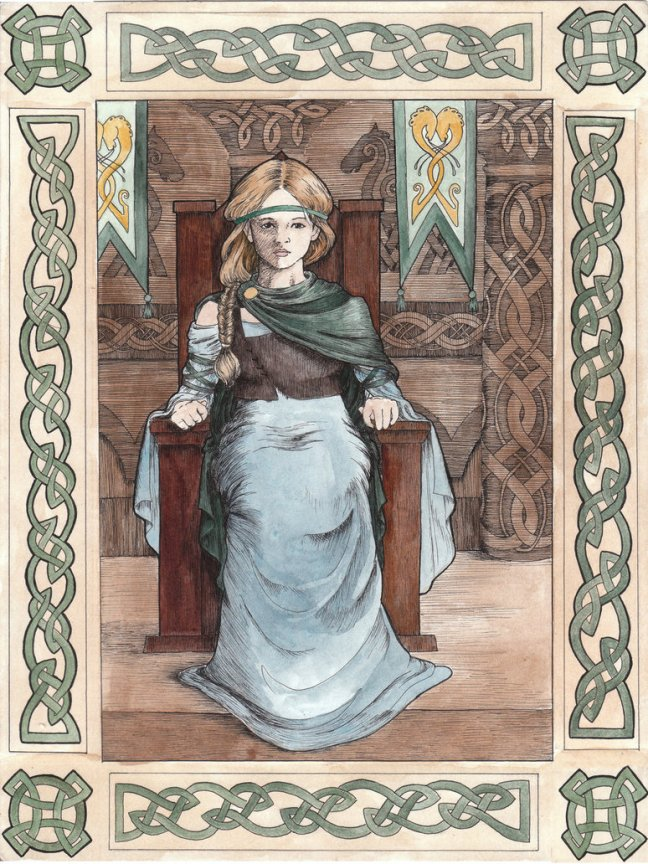frigg_colored_by_lamorien-d31tv0s