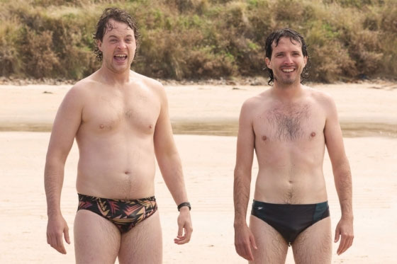 Two-Little-Boys-in-speedos