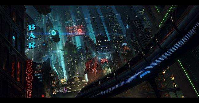 lms_imperium_city_by_andreewallin-d2zt7h0